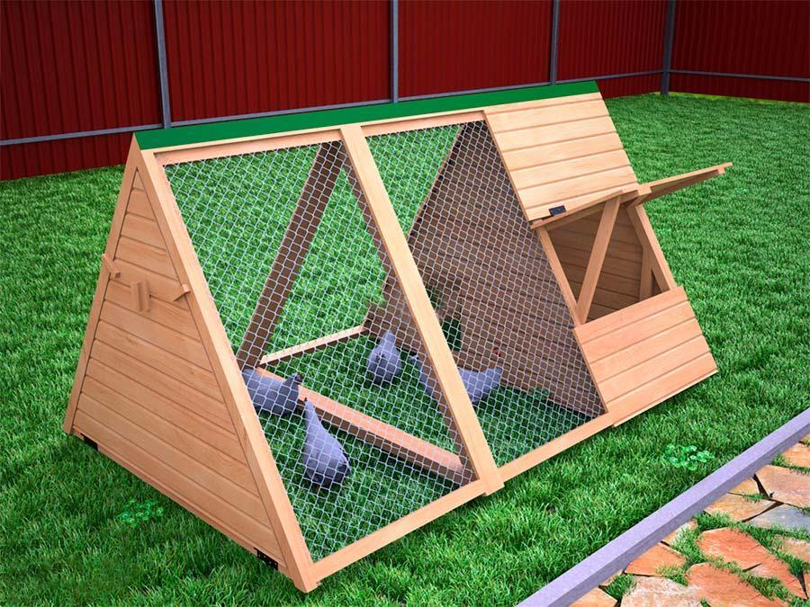 chiken-house-sm
